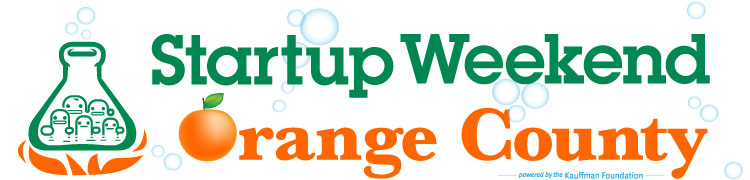 Startup Weekend Orange County